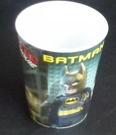Batman beker (cuptlm01)