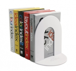 Bookend singles