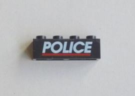 Steen Police (3010pb030)