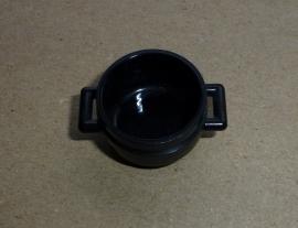 Grote pan (4341)
