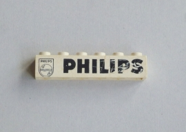Legosteen Philips (3009pb032)