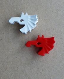 Paardenhelm (6125)
