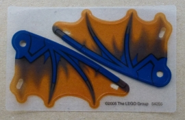 Drakenvleugels (54255)