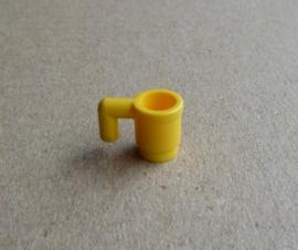 Kopje geel (3899)