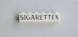Legosteen Sigaretten (crssprt02pb07)