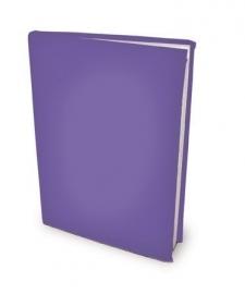 A4 Effen Lavendel