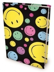 A4 Print special edition Smiley