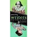 Kaartenbox Writers