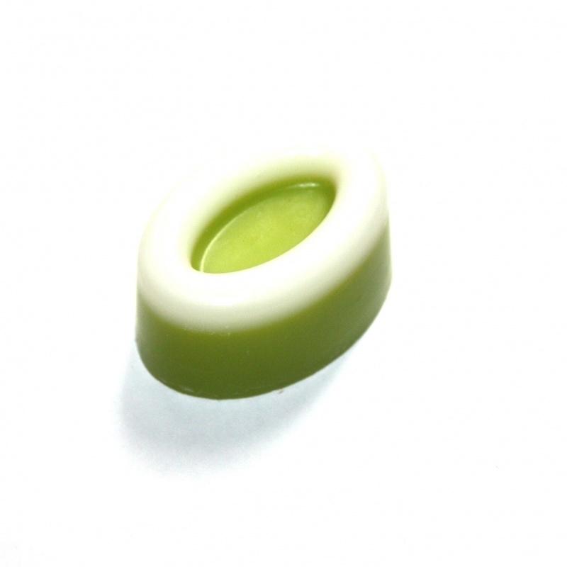Fresh Olive