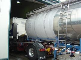 Truck  C-06    Hoge kwaliteit -  Lage prijs