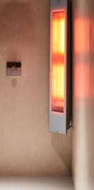 Sunshower Solo hoekopbouwmodel infrarood - 80076