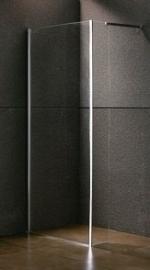 Inloopdouche 100+45cm Hansgrohe raindance showerpipe