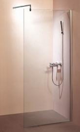 Inloopdouche 95cm Hansgrohe Raindance showerpipe ecosmart