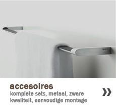 bkc-button-accesoires.jpg