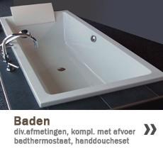 bkc-button-baden.jpg