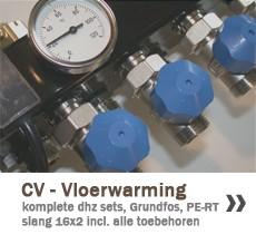 bkc-button-cvvloerverwarmin.jpg