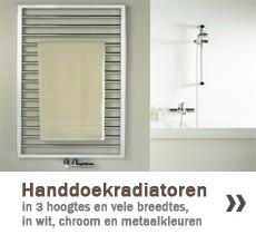bkc-button-handdoekradiator.jpg