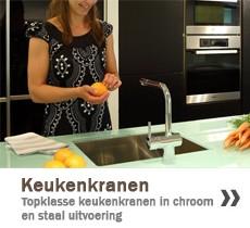 bkc-button-keukenkranen.jpg