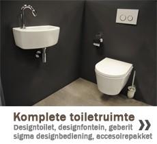 bkc-button-toiletruimte.jpg
