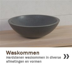 bkc-button-waskommen.jpg