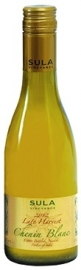 India:  Sula Vineyards - Chenin Blanc Late Harvest