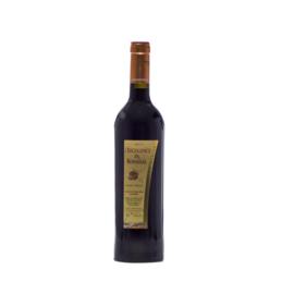 Onbekende wijnstreken & druivenrassen - Proefpakket (6 fl.)