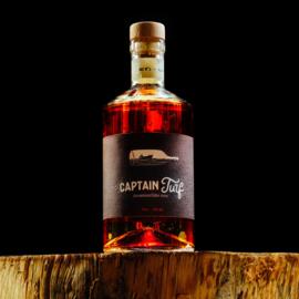 Captain Turf Rum