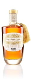 Frankrijk: ABK6 Honing Cognac