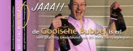 Gooische Bubbel -  75cl
