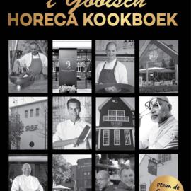 Gooisch Kookboek