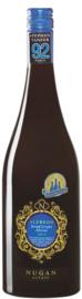 Australië: Nugan Estate - Alfredo Dried Grape Shiraz (Amarone)
