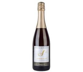 Frankrijk: Domaine de Marotte Cuvée Summum Blanc