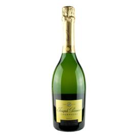 Frankrijk: Champagne Joseph Perrier Cuvée Royale Brut