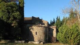 Frankrijk: Domaine Gayolle - Les Platanes Rouge
