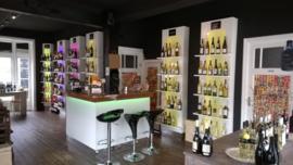 Biojournaal: Biologische wijnen uit onbekendere wijnlanden