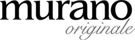 Italië:  Murano kelnersmes / wijnopener