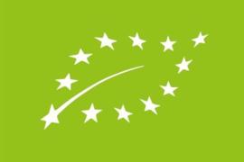 Bulgarije: Mavrud Premium Reserve