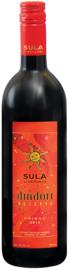 Wijn bij wild - Gooische Tam Tam - Najaarseditie 2016