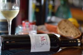 Wijnclub | Kwartaalpakket