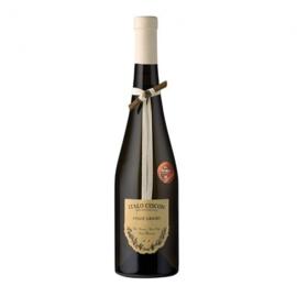 Wijnclub Zomer 2020