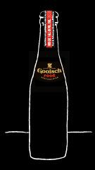 Gooisch Bier - 6 pack geschenkverpakking