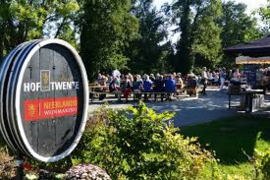 Nederland: Twente - Sueterie rood
