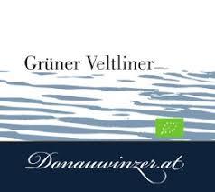 Oostenrijk: Rudolf Hofmann - Grüner Veltliner 'Bulle'