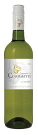 Frankrijk: Domaine Colombette Sauvignon Blanc