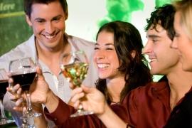 Wijnclub