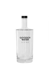 Gooisch Water (bij de Wijn)