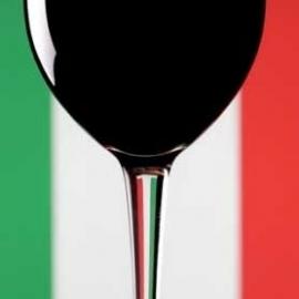 """ Proef "" pakket - Giro d`Italia (12 fl)"