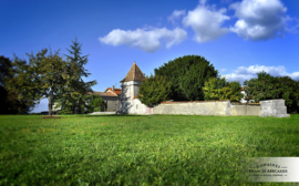 Frankrijk: ABK6 VSOP Cognac