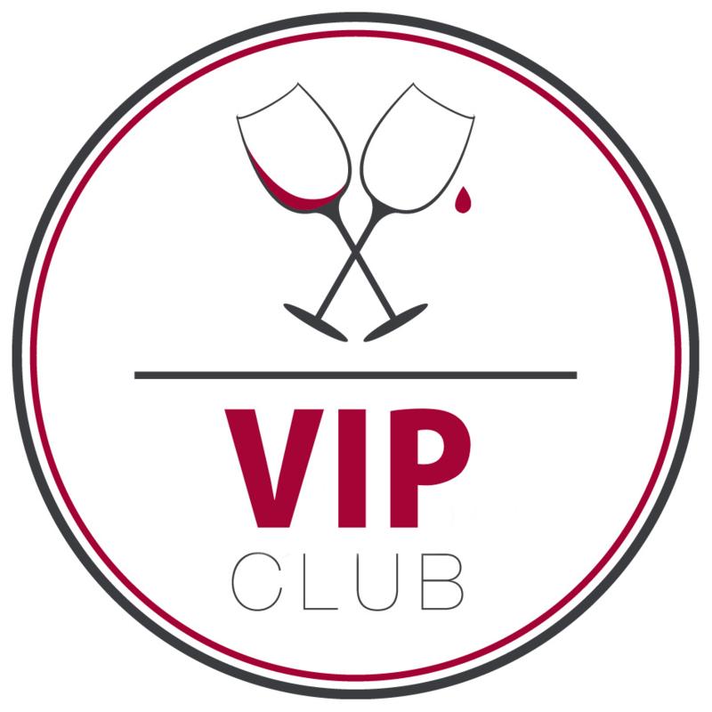 V.I.P. Club