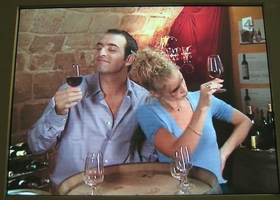 Wijnclub  XL   Kwartaalpakket